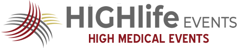HighLife Events - Organizare evenimente medicale Iasi
